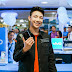 Darren Espanto,TJ Monterde Brought Smiles To Cebuanos at the Vivo V9 Mall Tour Cebu Leg