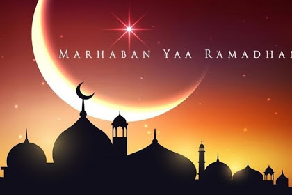 Catatan Target Suci Ramadhan 1441 H Kelas 5A SDN Ditotrunan 01 Lumajang