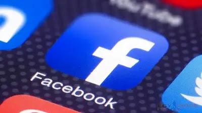 facebook تحميل احدث اصدار من تطبيق  الفيس بوك