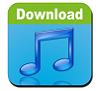 Peep Peep Pee mp3 Song Download