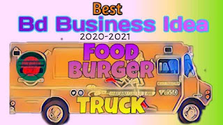 Best-Bd-Business-Idea-2020