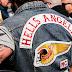 Hells Angels gang members arrested in Lubbock