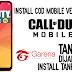 Cara Bermain Call Of Duty Mobile Versi Garena Tanpa VPN Terbaru