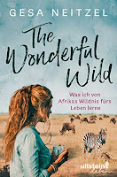 https://www.ullstein-buchverlage.de/nc/buch/details/the-wonderful-wild-9783963660610.html