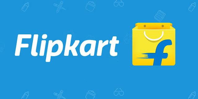 Flipkart Power Packed Deals