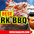 """Where to get the best """"Pinoy Favorite"""" PORK BBQ asap?"""