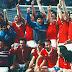 Harmincöt évvel ezelőtt jutottunk ki a mexikói világbajnokságra