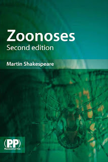 Zoonoses 2nd Revised Edition