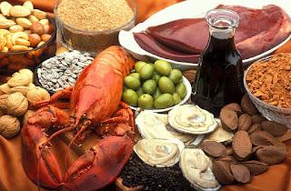 ما هي الأطعمة التي تحمي الكبد