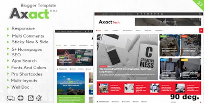 Axact-Responsive-Magazine-Blogger-Template