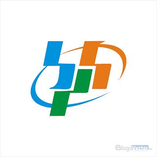 Badan Pusat Statistik (BPS) Logo vector (cdr) Download