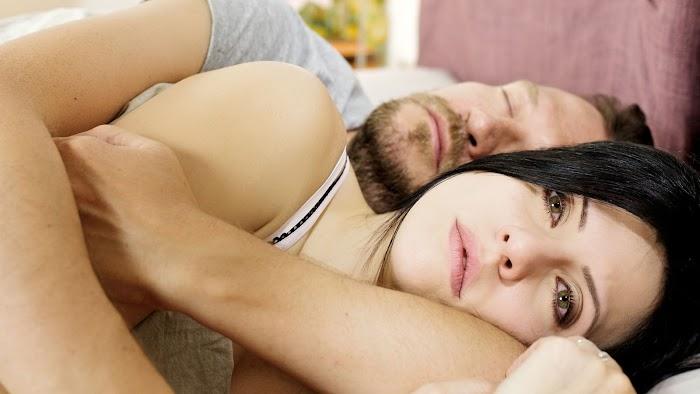 Kadın-Erkek İlişkilerindeki Hatalar