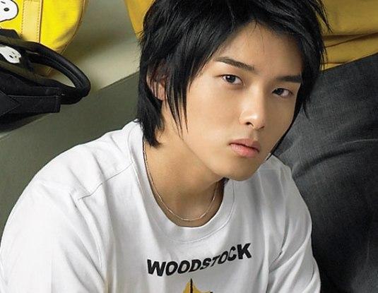 Profil dan Biodata Ryeowook Super Junior SuJu SJ