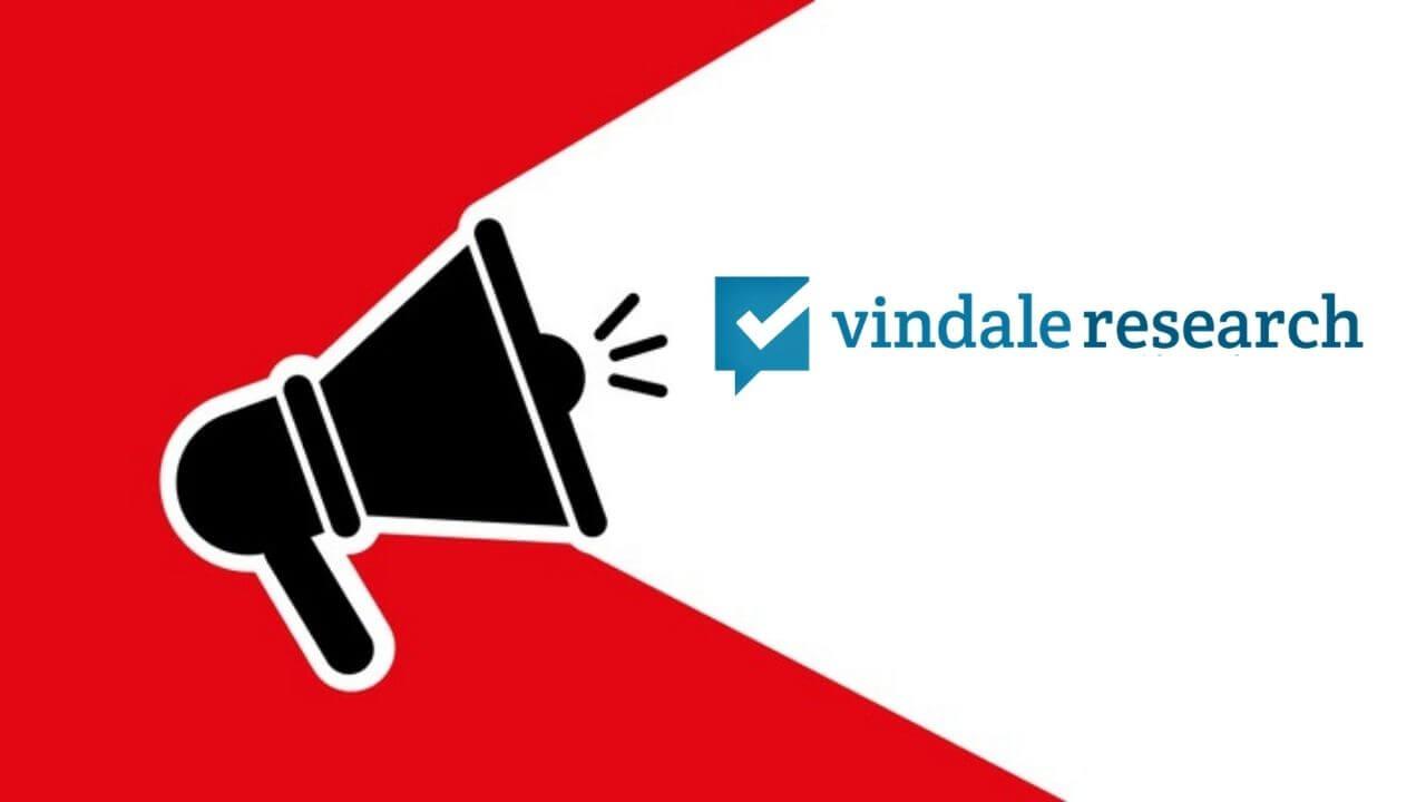 vindale-research-ganar-dinero-con-encuestas-en-línea