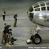 Nükleer savaş riskini azaltmak için hükümetler arası diyalog çağrısı - EASLG