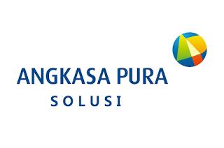 Lowongan kerja terbaru untuk lulusan Sekolah Menengan Atas Lowongan Kerja PT Angkasa Pura Solusi (Deadline : 08 September 2019)