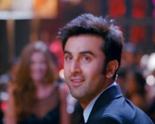 A Drop Of Love: Yeh Jawaani Hai Deewani - The Happy Ending :)