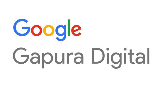 pelengkap artikel Undangan Untuk Menjadi Fasilitator Gapura Digital dan Womenwill