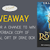 Book Giveaway: The Royal Gift by Drae Box