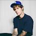 Justin Bieber se prepara para ser pastor evangélico