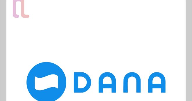 logo dana vector format cdr png dowlogo com logo dana vector format cdr png