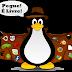 O que é Software Livre ?