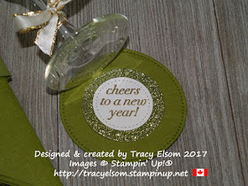 http://www.stampinup.net/esuite/home/tracyelsom/blog?directBlogUrl=/blog/2135247/entry/from_my_family_to_yours