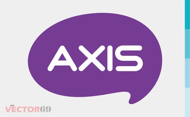 Logo Axis - Download Vector File SVG (Scalable Vector Graphics)