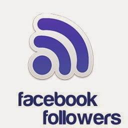 Pengikut Di Facebook