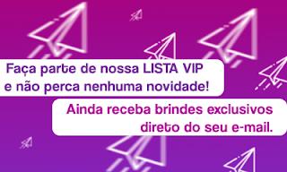 Seja VIP