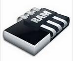 Meningkatkan Kapasitas RAM pada Laptop atau Komputer