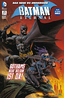 http://nothingbutn9erz.blogspot.co.at/2015/11/batman-eternal-21-panini-rezension.html