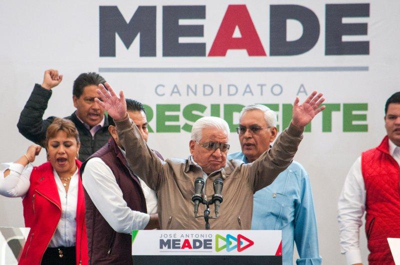 Van por dirigentes de Antorcha Campesina; encuentran cuentas con millones de pesos