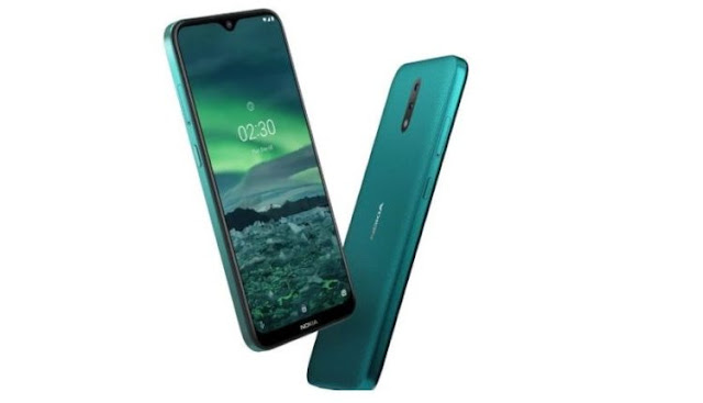 Nokia 2.3 Price, Specification And Features