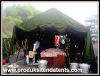 http://produksitendatents.blogspot.co.id/2016/06/tenda-dapur.html