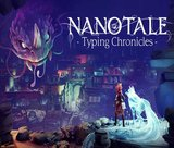 nanotale-typing-chronicles