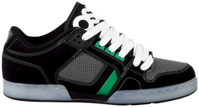 29217902c1f Osiris Womens Shoes on Results 101 125 Of 160 For Osiris Shoes