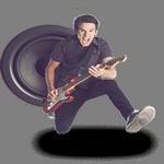 musician in spanish