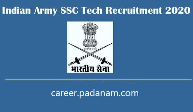 indian-army-recruitment-2020