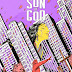 SON OF GOD - MAY MERCY BE LAID ON THY INDIE COMIC