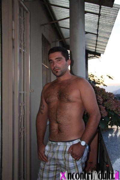escort massaggi lecco cerco gay torino