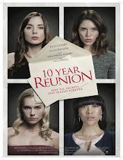 pelicula 10 Year Reunion (2016)