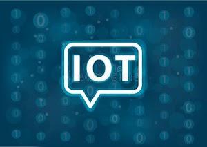 10 Contoh Kasus Penerapan Aplikasi Berbasis IoT