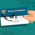 KPK Belum Temukan Penyelewengan Keuangan Negara Terkait Kartu Prakerja
