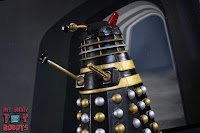 Custom Black Movie Dalek 21