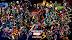 Ultimate Marvel vs Capcom 3 está chegando para a nova geração