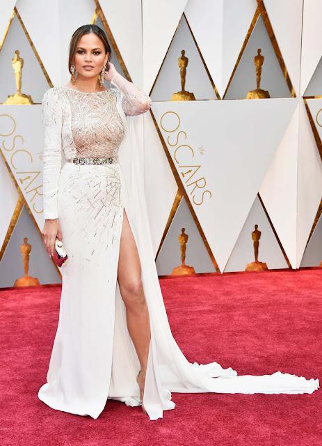 Mejores-vestidos-Oscars-2017