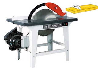harga mesin gergaji kayu duduk,kayu tangan,mesin gergaji triplek,harga mesin pemotong kayu mini,stihl,gergaji mesin mini murah,mesin gergaji kayu mini rakitan,harga mesin potong kayu modern,