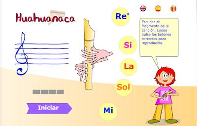 http://www.aprendomusica.com/const2/07huahuanaca/huahuanaca.html