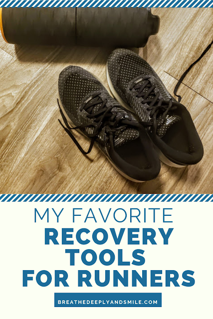 favorite-runner-recovery-tools-1
